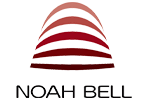 株式会社ノアベル